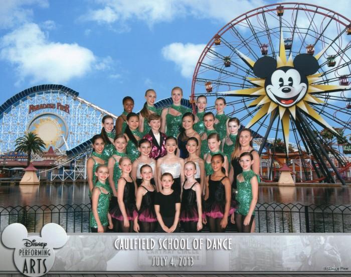 Disneyland_2013_ img024-2