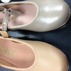 This Thursday! Pre-Loved Dance Shoe & Attire Sale