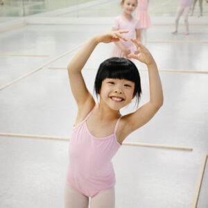 July Dance Classes: Limited Space Still Available!