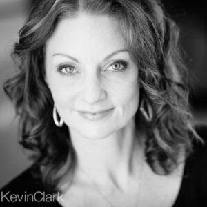 Kelly Douglas – Summer Intensive Guest Teacher
